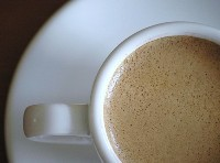 caffee_2.jpg